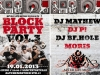 block-party-no-3