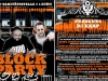 block-party-vol-4-flyer