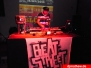Sanitätsstelle Chemnitz (Block Party Vol.6 - Beat Street Special & Mille Mclovin)  31.05.2013